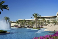 The Grand Mayan Los Cabos7