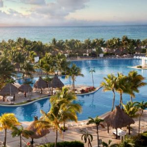The Grand Bliss Riviera Maya